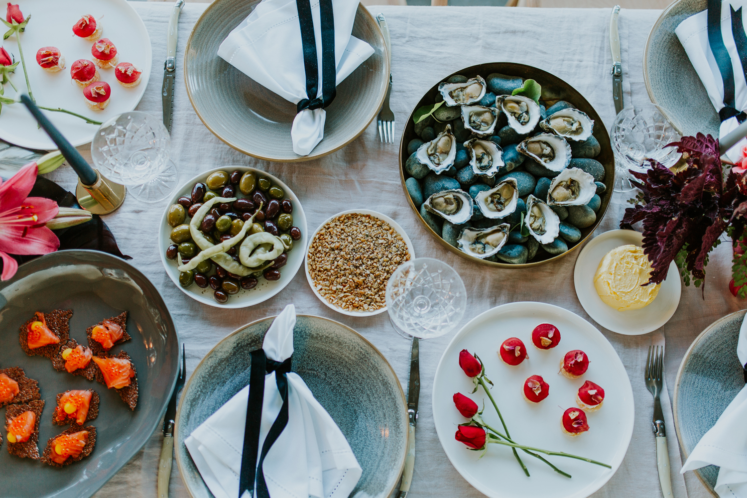 4 Well Travelled Bride Chef Joe Catering Food Company Byron Bay Wedding Events.jpg