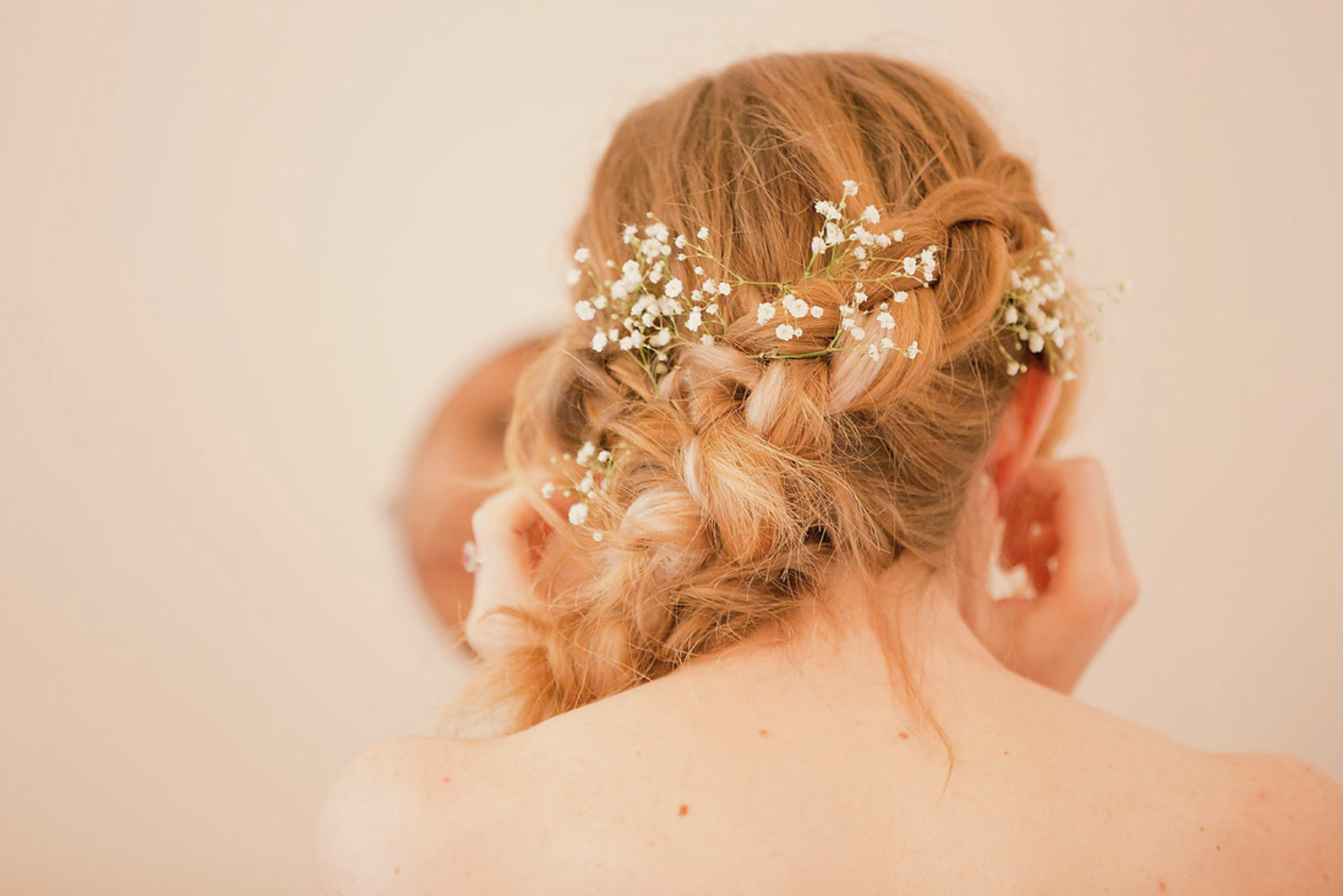 Well Travelled Bride Wellington wedding Hair Stylist Penny Rose 4.png