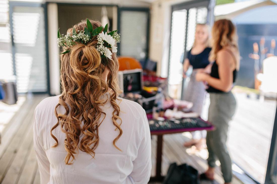 Well Travelled Bride Wellington wedding Hair Stylist Penny Rose 1.jpg