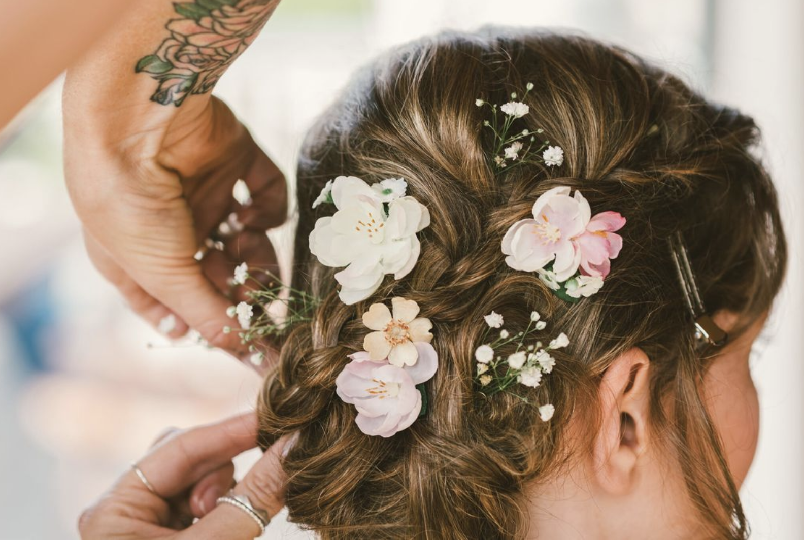 Well Travelled Bride Wellington wedding Hair Stylist Penny Rose 3.png