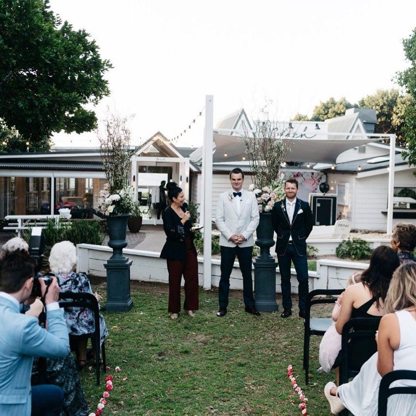 2 Well Travelled Bride Skai Ceremonies Wedding Celebrant Byron Bay.jpg