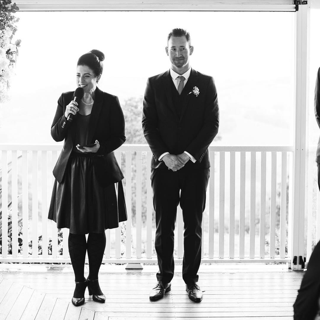 3 Well Travelled Bride Skai Ceremonies Wedding Celebrant Byron Bay.jpg