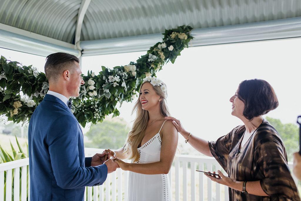 4 Well Travelled Bride Skai Ceremonies Wedding Celebrant Byron Bay.jpg