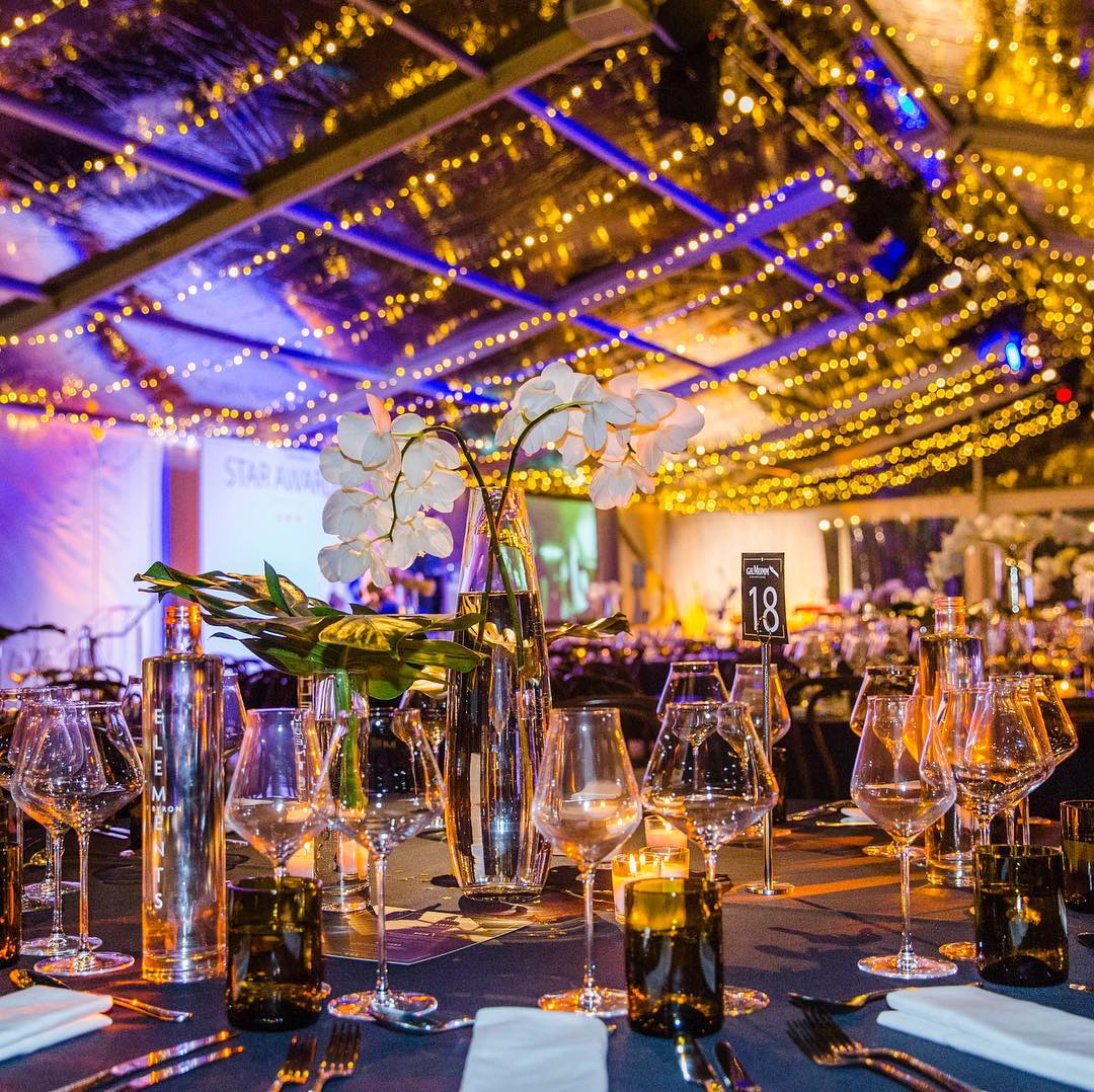 3 Well Travelled Bride North Coast Events Wedding Lighting Hire Services Byron Bay.jpg