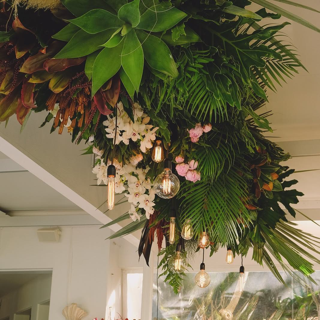 4 Well Travelled Bride North Coast Events Wedding Lighting Hire Services Byron Bay.jpg