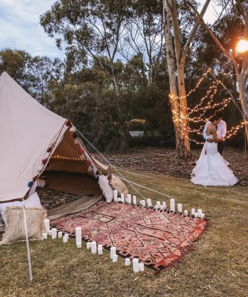 1 Well Travelled Bride Byron Bay Honeymoon Weddings Breath Belle Tents.jpg