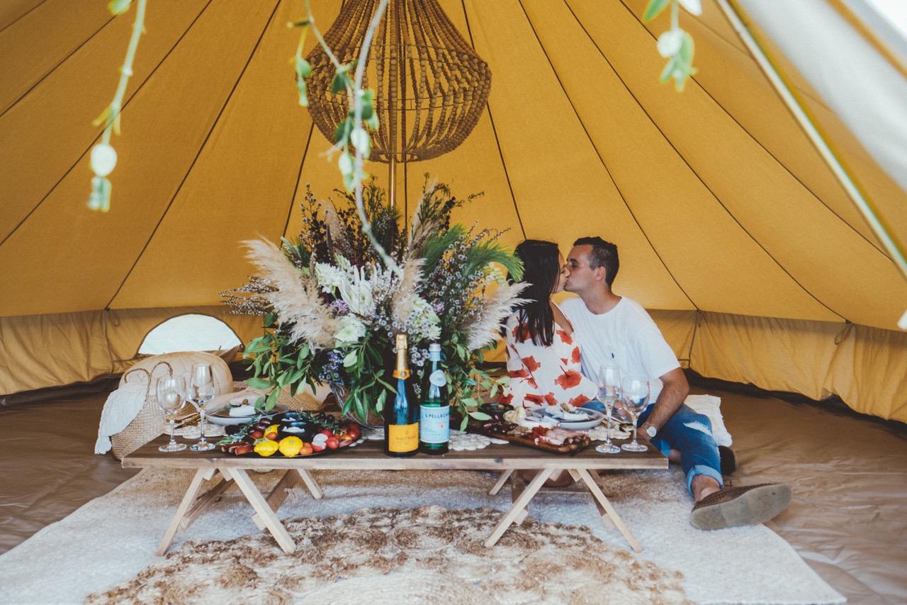 2 Well Travelled Bride Byron Bay Honeymoon Weddings Breath Belle Tents.jpeg