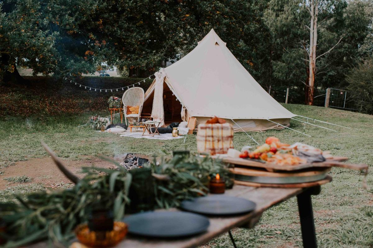 4 Well Travelled Bride Byron Bay Honeymoon Weddings Breath Belle Tents.jpg