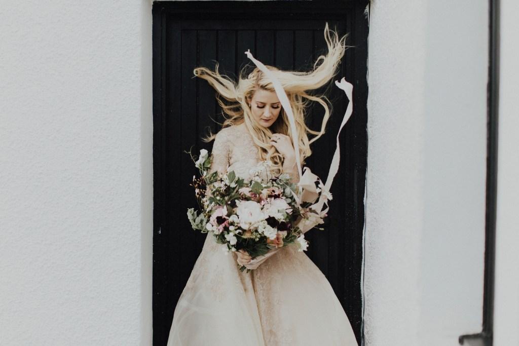 2 Well Travelled Bride Myrtle & Bracken Wedding Florist Scottish Highlands.jpg