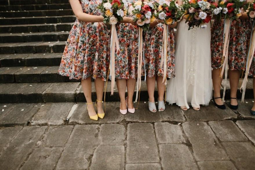 3 Well Travelled Bride Myrtle & Bracken Wedding Florist Scottish Highlands.jpg