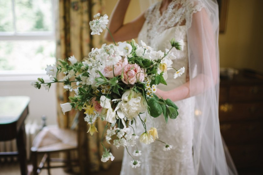 4 Well Travelled Bride Myrtle & Bracken Wedding Florist Scottish Highlands.jpg