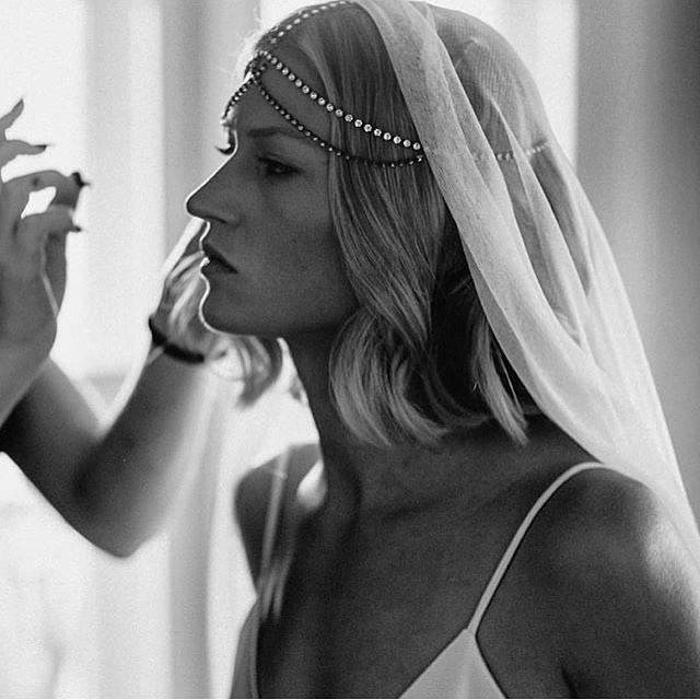 2 Well Travelled Bride All Things Pollyanna Wedding Makeup Byron Bay.jpg