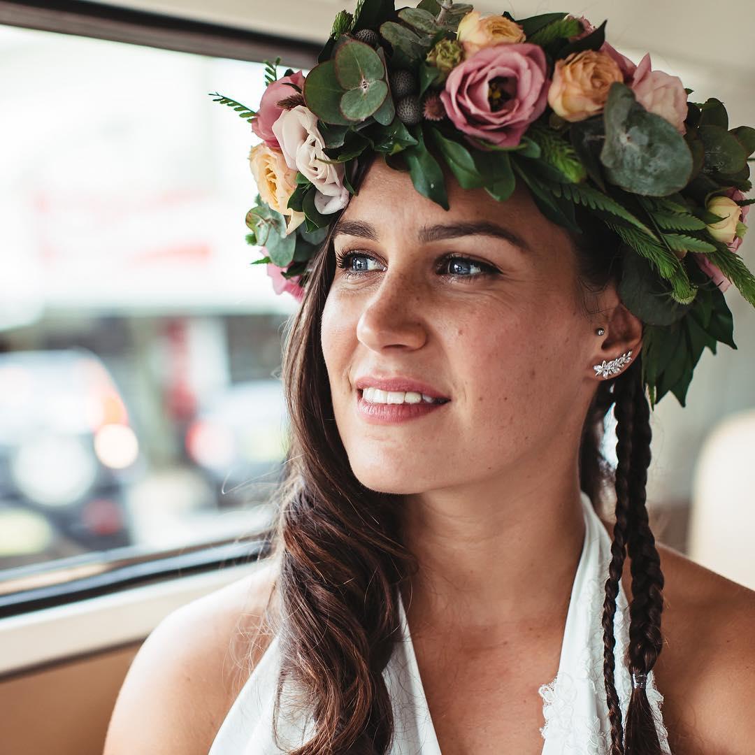 1 Well Travelled Bride All Things Pollyanna Wedding Makeup Byron Bay.jpg