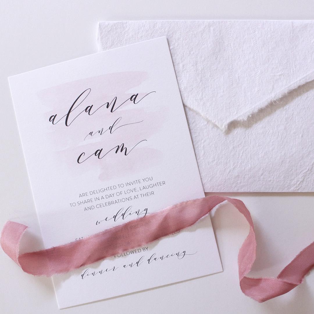 4 Well Travelled Bride Sunshine And Confetti Wedding Stationery Byron Bay.jpg