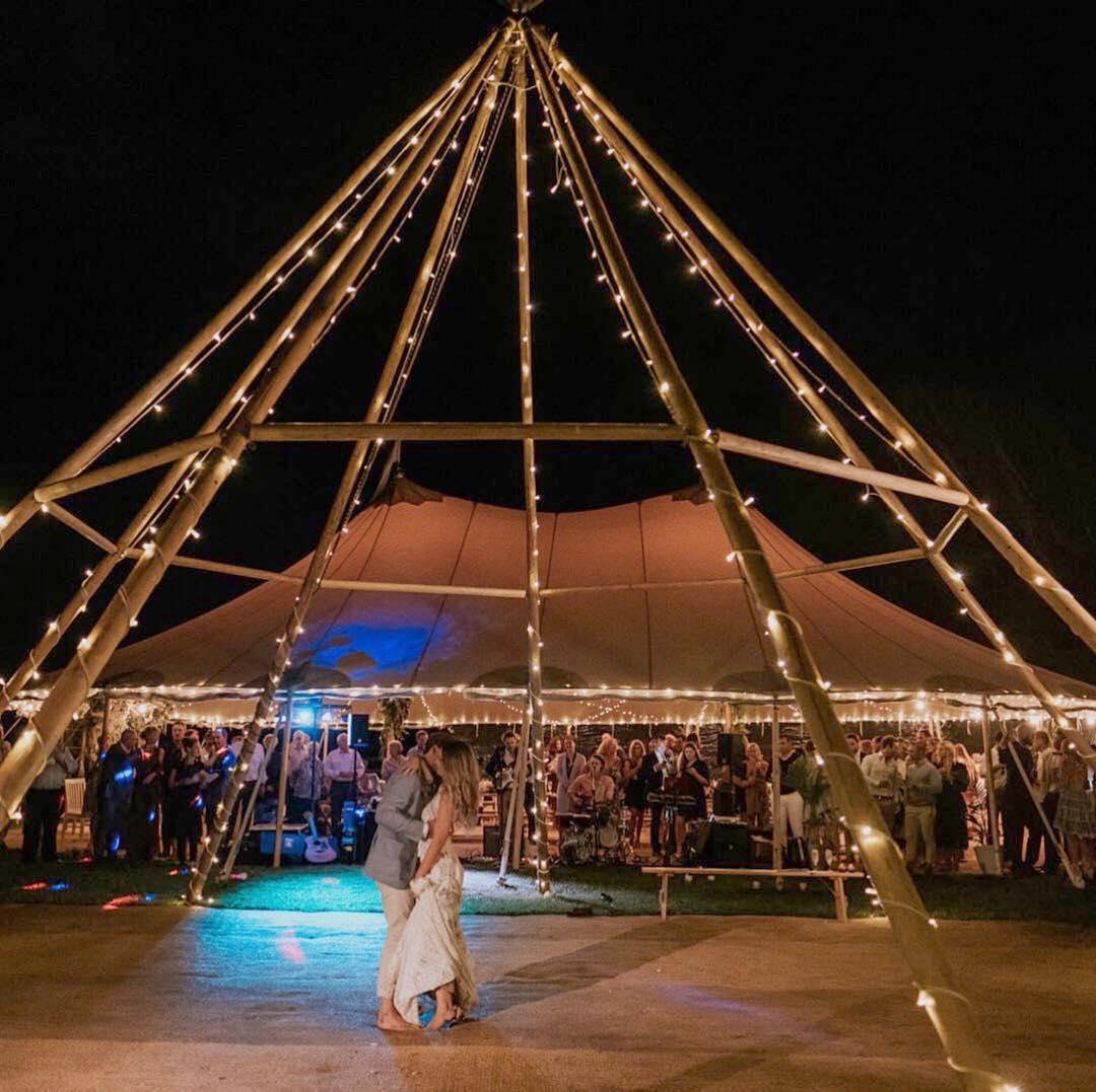 4 Well Travelled Bride Byron Bay Tipi Weddings Wedding Hire Services Byron Bay.jpg