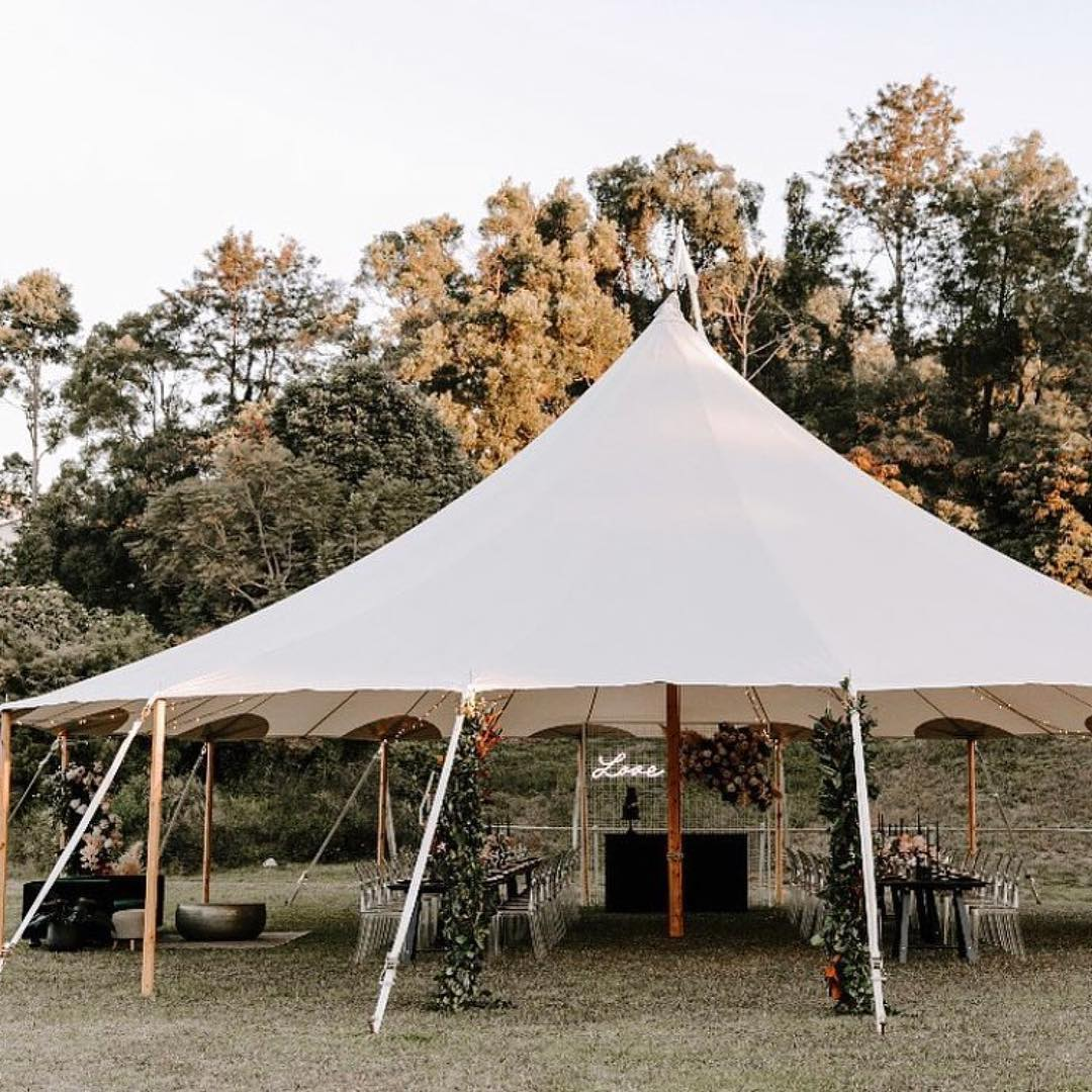 4 Well Travelled Bride Sperry Tents Wedding Hire Services Byron Bay.jpg