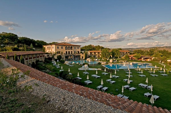 2 Well Travelled Bride Italy Honeymoon Adler Thermae Resort and Spa.jpg