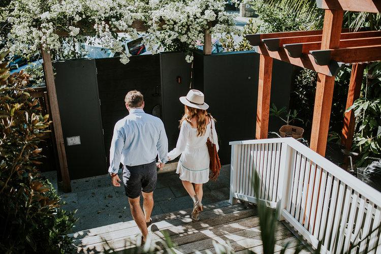 3 Well Travelled Bride Byron Bay 28 Degrees Honeymoon Destination.jpg