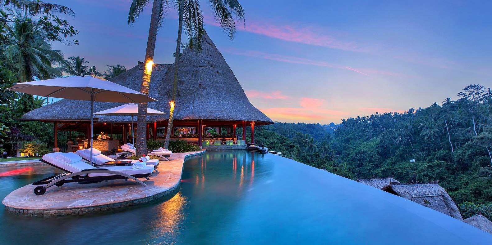 1 Well Travelled Bride Ubud Honeymoon Resort Viceroy Bali.jpg