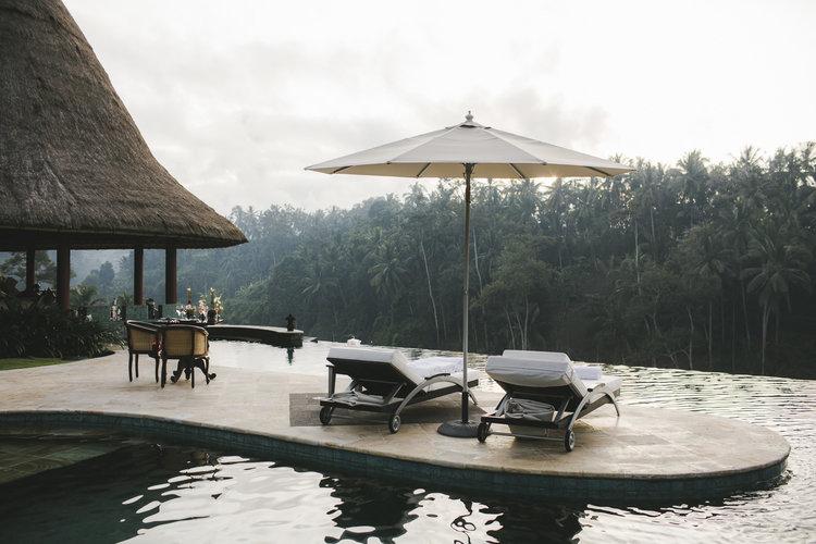 6 Well Travelled Bride Ubud Honeymoon Resort Viceroy Bali.jpg