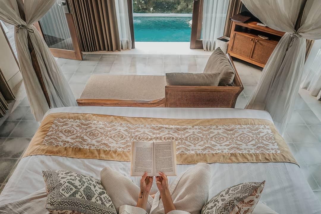 3 Well Travelled Bride Honeymoon Resort Desa Visesa Ubud.jpg
