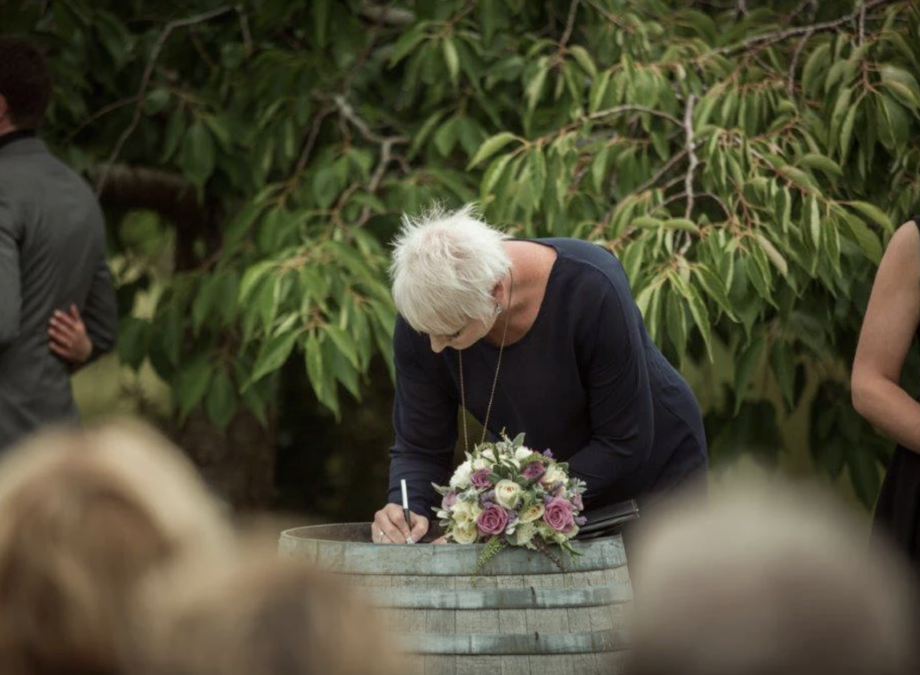 3 Well Travelled Bride Sharyn Payne Wedding Celebrant Wanaka.png