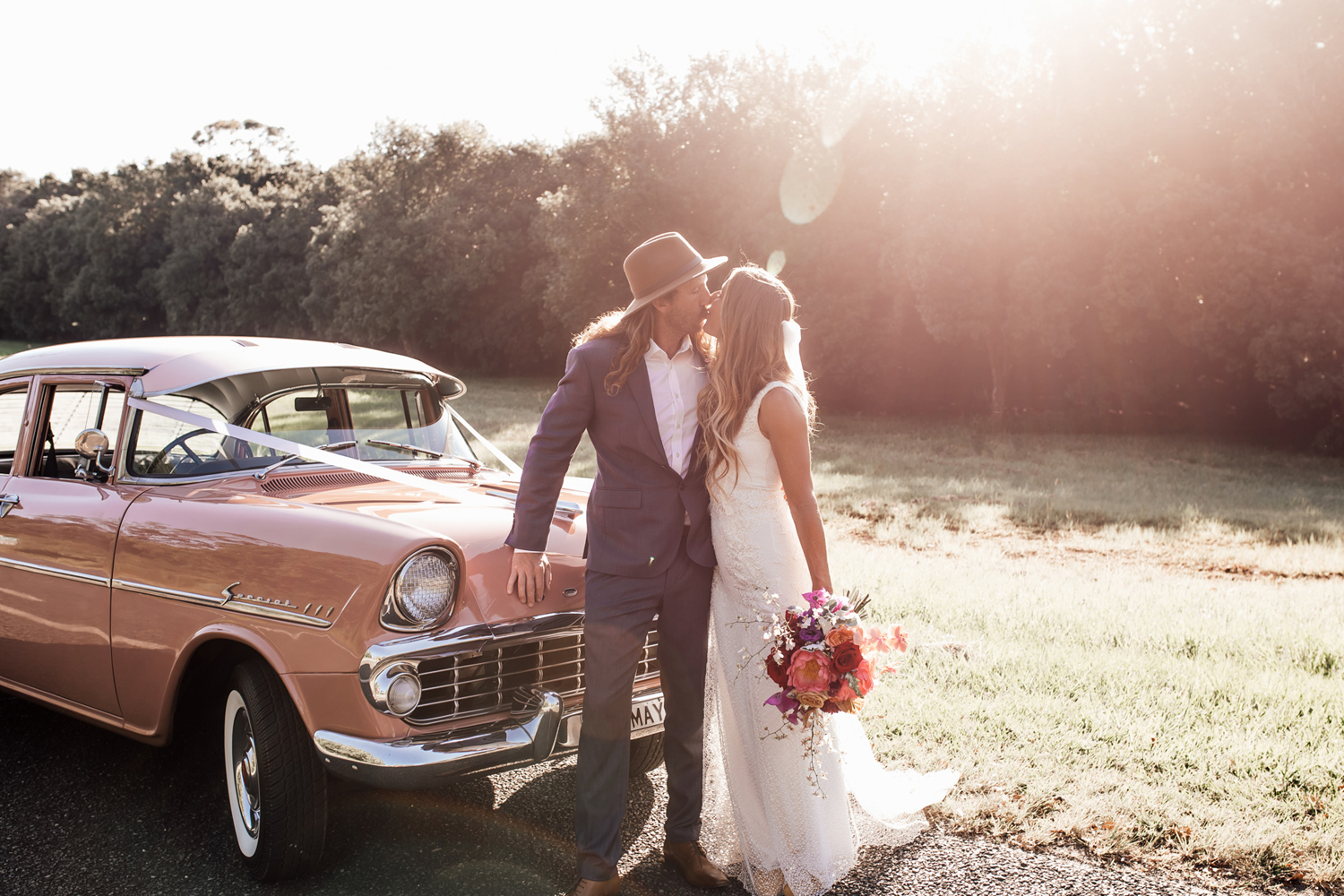 1 Well Travelled Bride May The EK Wedding Car Hire Byron Bay.jpg