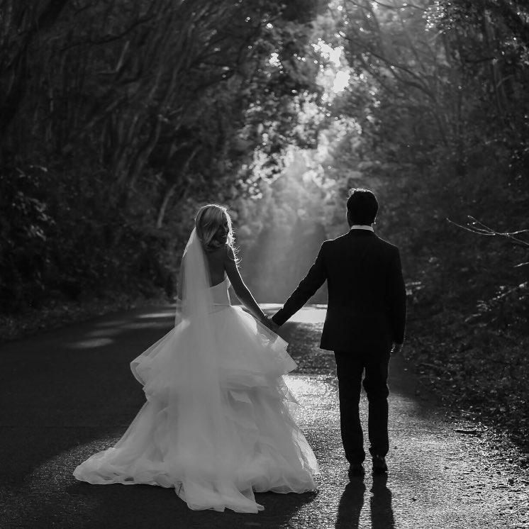 2 Well Travelled Bride Celia Galpin Wedding Photographer Byron Bay.jpg