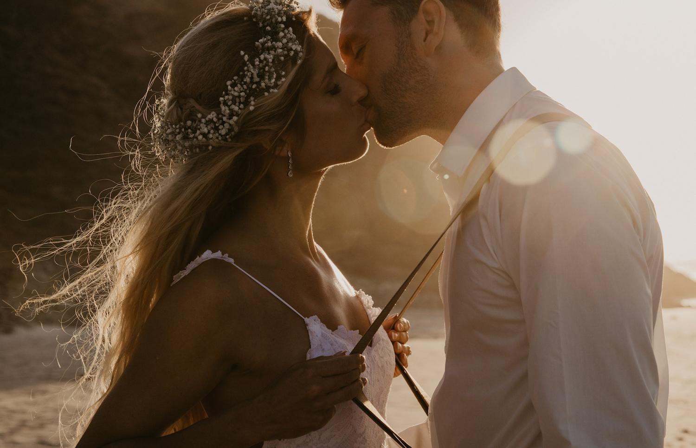 1 Well Travelled Bride Celia Galpin Wedding Photographer Byron Bay.jpg