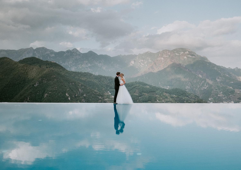 4 Well Travelled Bride Van Middleton Wedding Photographer Byron Bay.jpg
