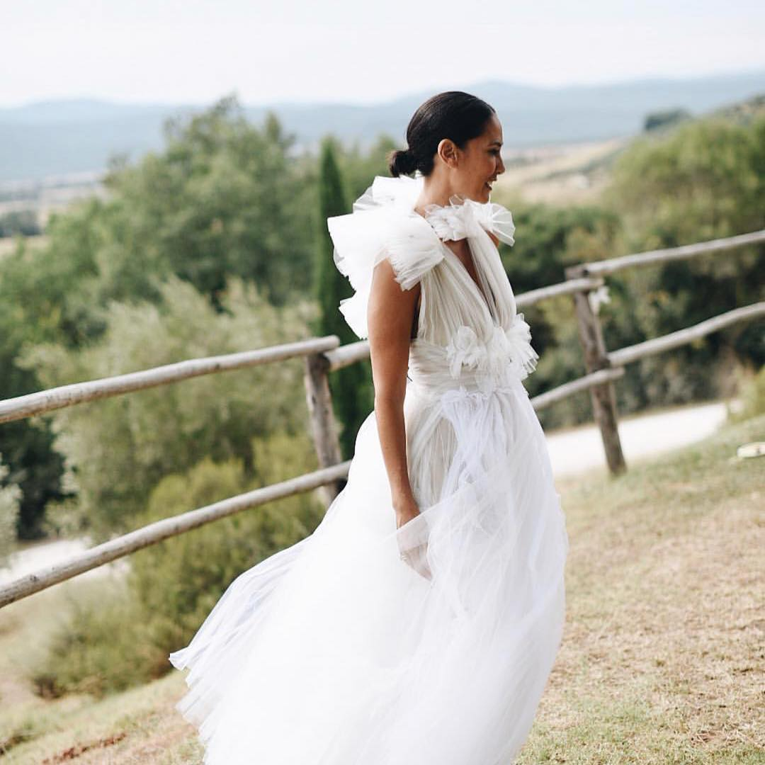 3 Well Travelled Bride White + White Wedding Planner Byron Bay.jpg