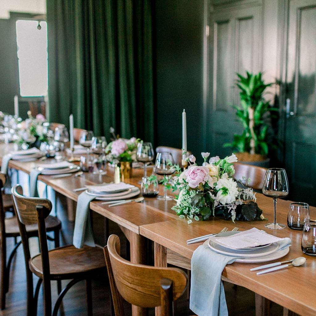 4 Well Travelled Bride White + White Wedding Planner Byron Bay.jpg