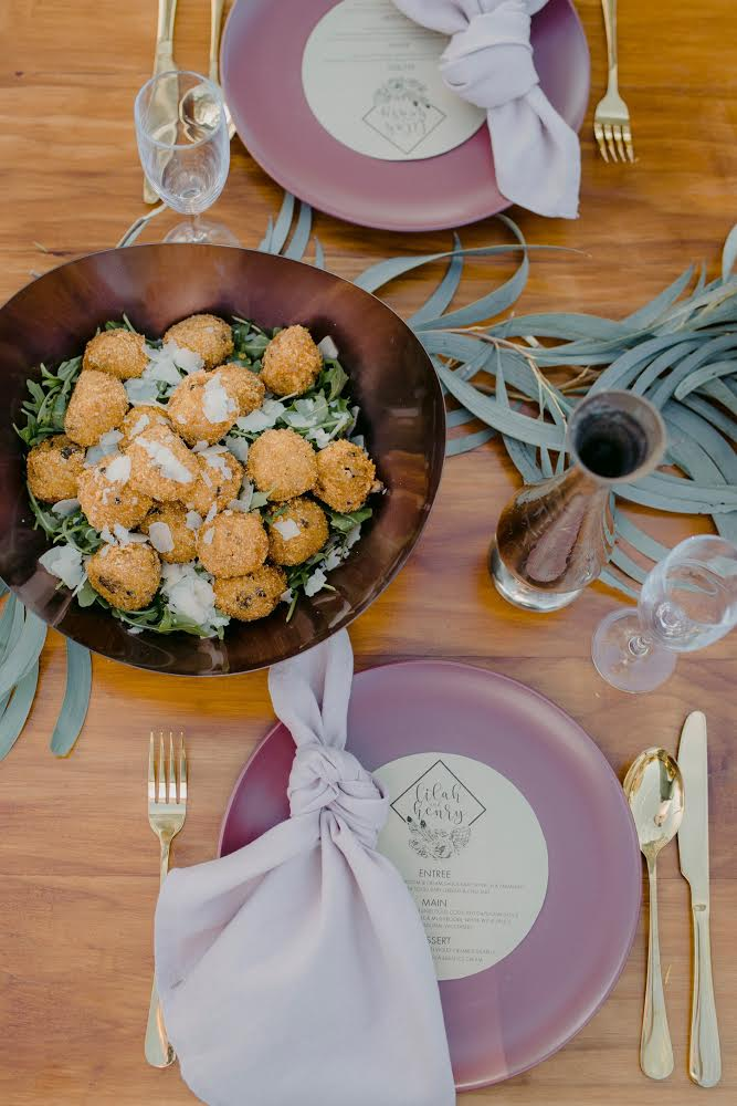 1 Well Travelled Bride Hummingbird and Co Wedding Catering Byron Bay.jpg