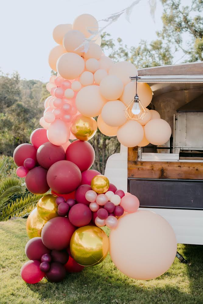 2 Well Travelled Bride Hummingbird and Co Wedding Catering Byron Bay.jpg