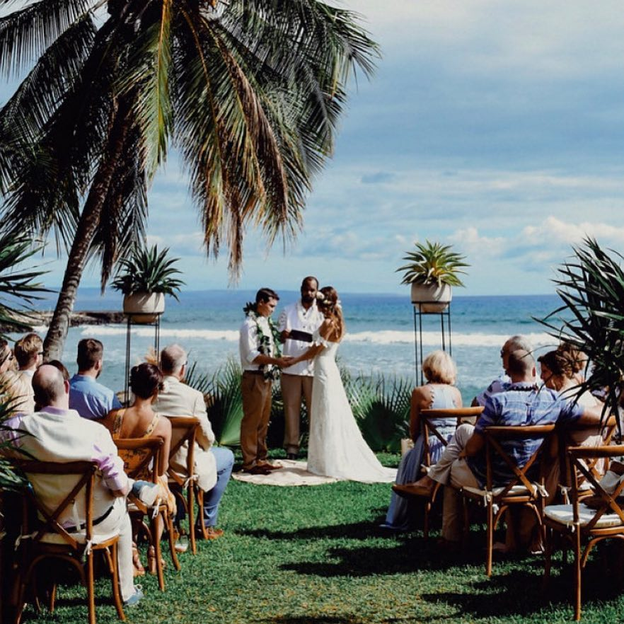 2 Well Travelled Bride Opihi Love Wedding and Event Design Wedding Planner Hawaii.jpg