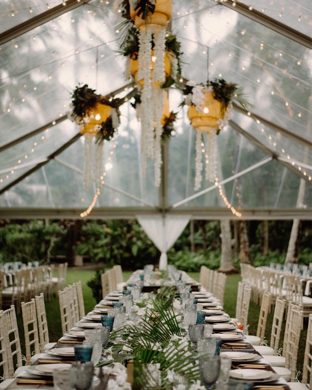 1 Well Travelled Bride Roam Rentals Wedding Hire Services Hawaii.jpg