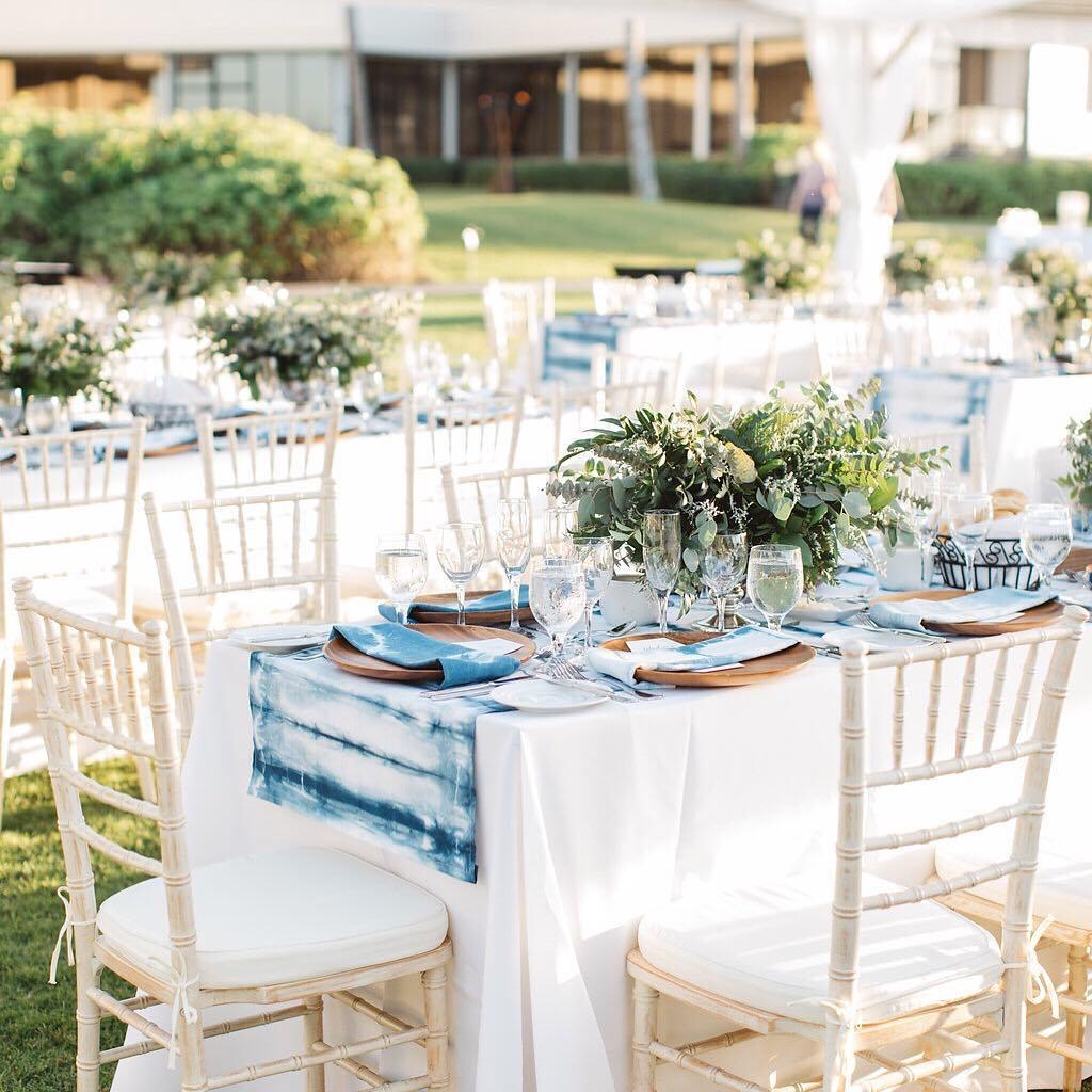 3 Well Travelled Bride Roam Rentals Wedding Hire Services Hawaii.jpg