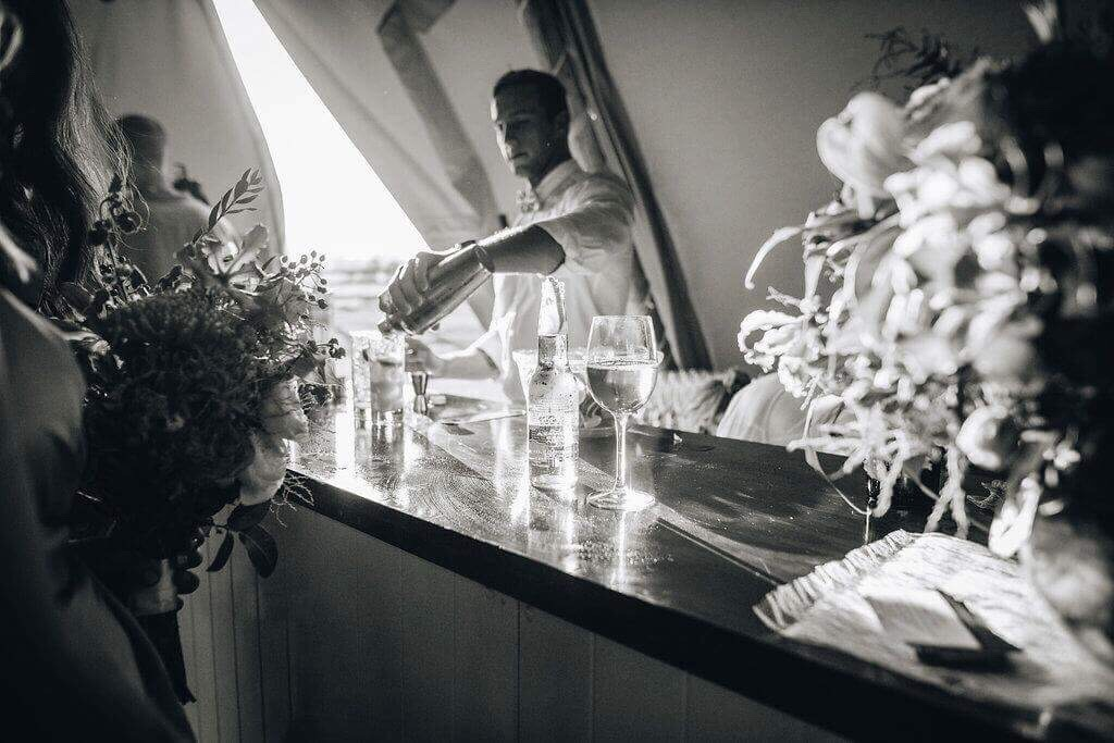 1 Well Travelled Bride The Other Guys Bar Services Wedding Hire Services Byron Bay.JPG