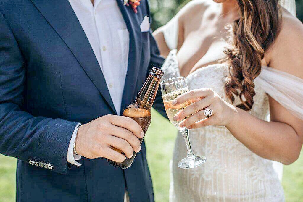 2 Well Travelled Bride The Other Guys Bar Services Wedding Hire Services Byron Bay.JPG