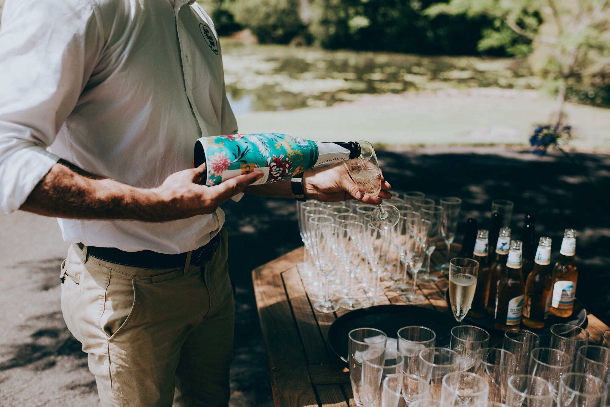 3 Well Travelled Bride The Other Guys Bar Services Wedding Hire Services Byron Bay.JPG