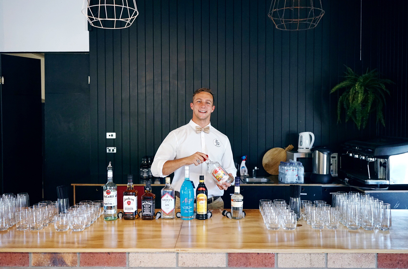 4 Well Travelled Bride The Other Guys Bar Services Wedding Hire Services Byron Bay.JPG