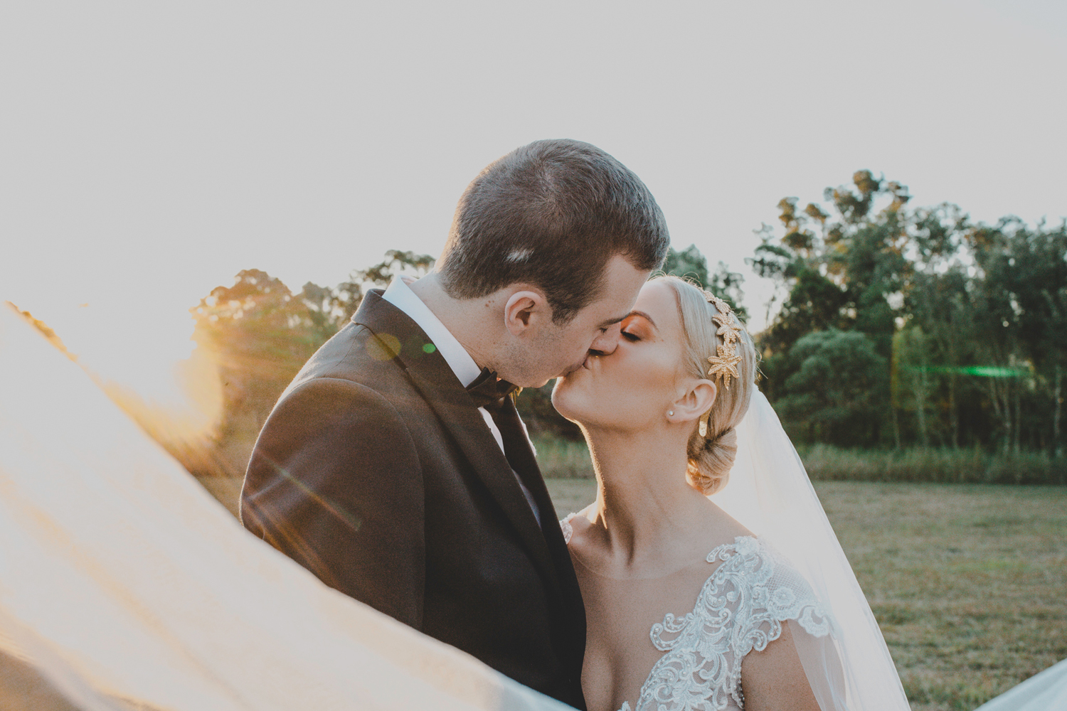 1 Well Travelled Bride Yellowbull Weddings Wedding Photographer Videographer Byron Bay.jpg