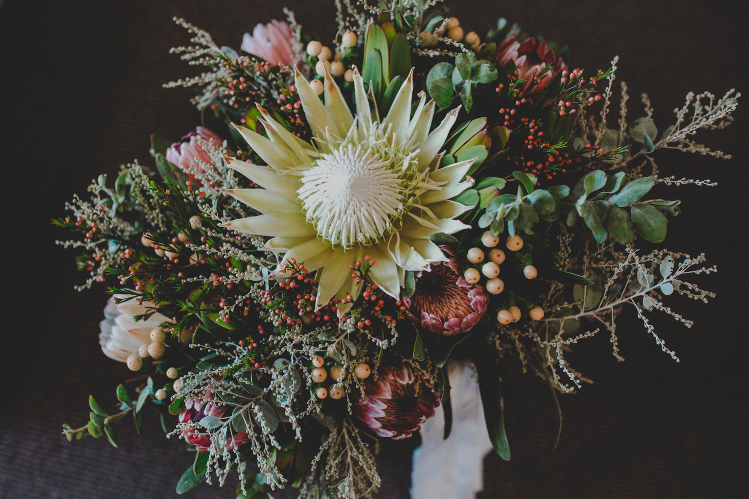 2 Well Travelled Bride Yellowbull Weddings Wedding Photographer Videographer Byron Bay.jpg