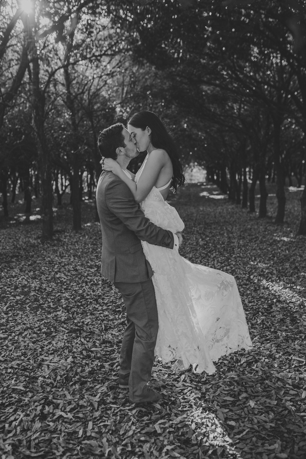 3 Well Travelled Bride Yellowbull Weddings Wedding Photographer Videographer Byron Bay.jpg