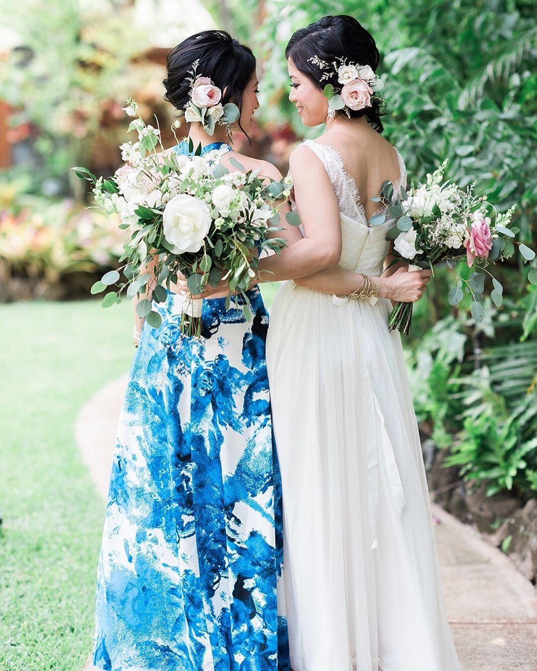 2 Well Travelled Bride Rae Marshall Wedding Photographer Hawaii.jpg