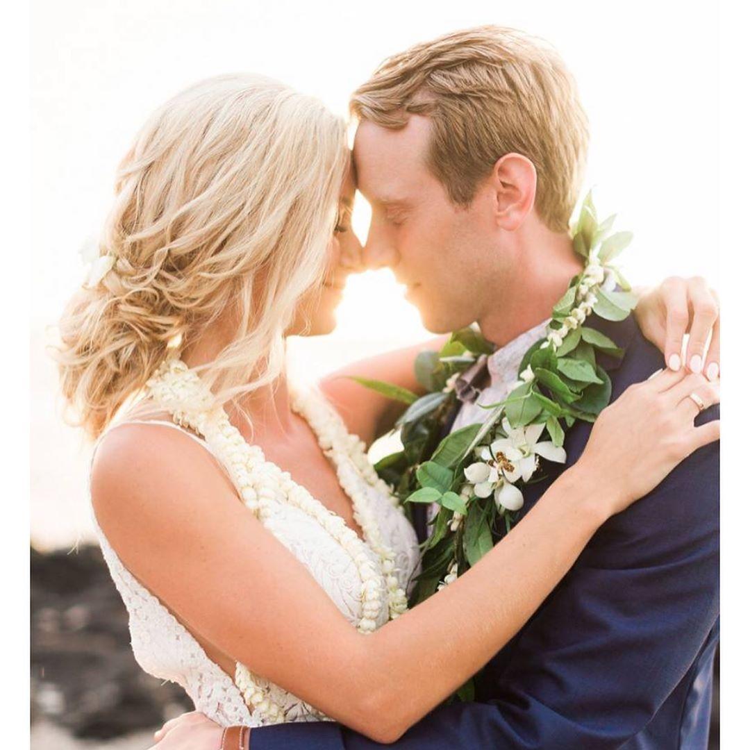4 Well Travelled Bride Rae Marshall Wedding Photographer Hawaii.jpg