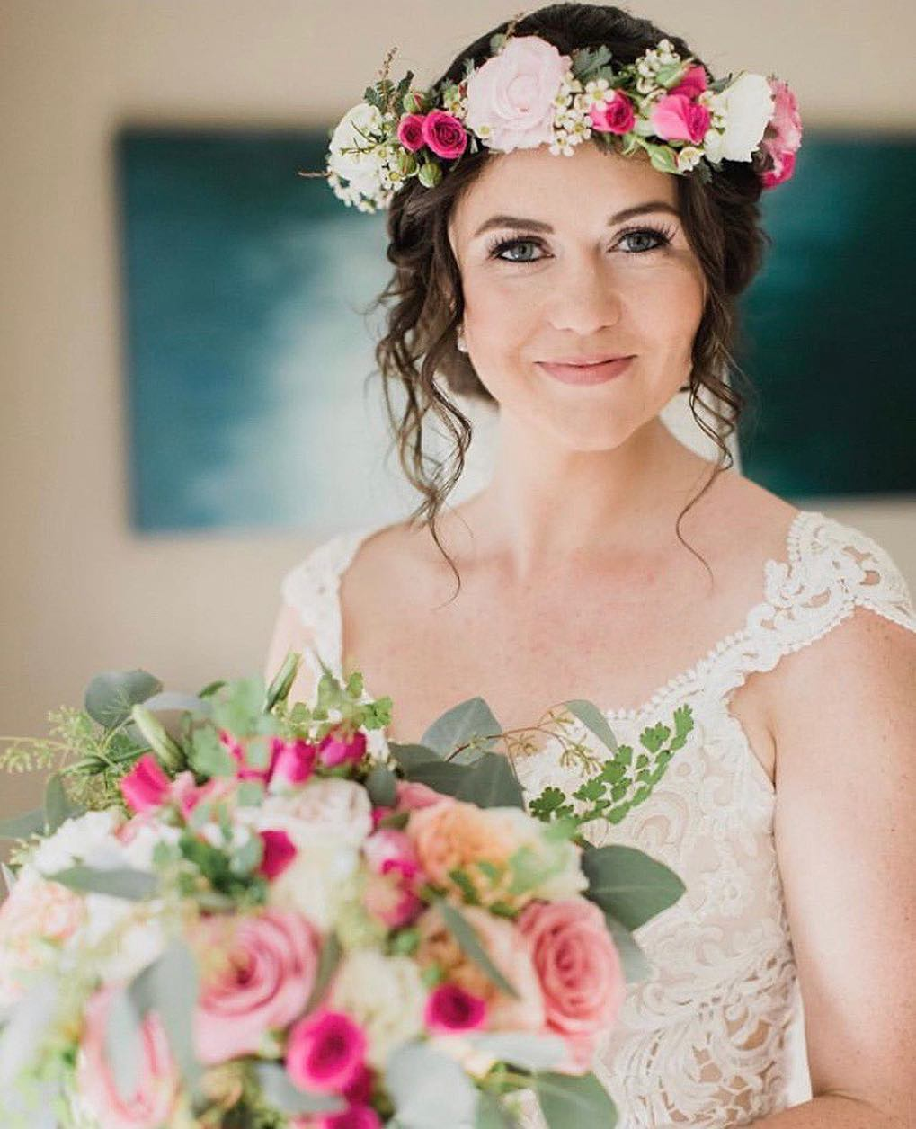 1 Well Travelled Bride Love and Beauty Maui Wedding Hair and Makeup Hawaii.jpg
