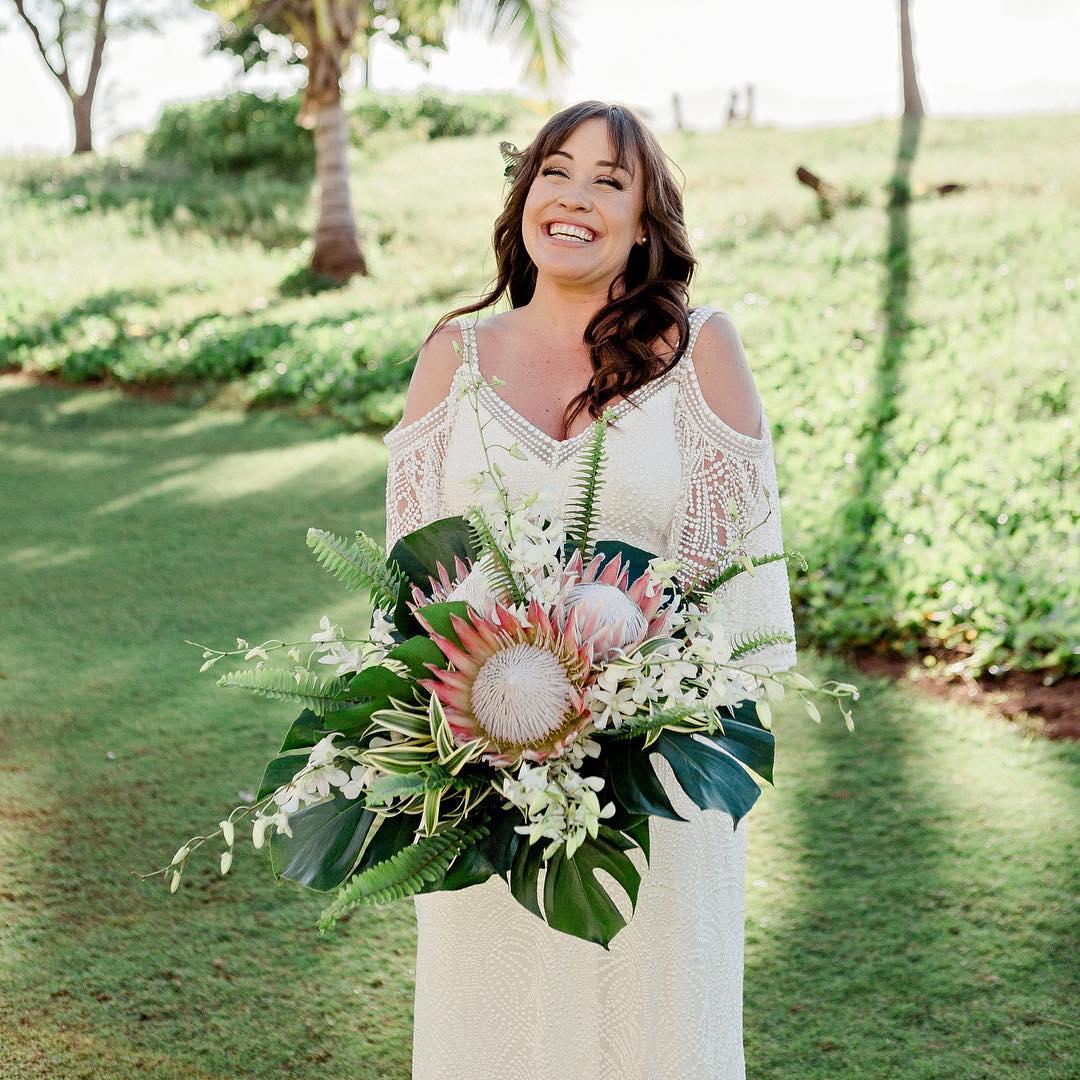 2 Well Travelled Bride Love and Beauty Maui Wedding Hair and Makeup Hawaii.jpg