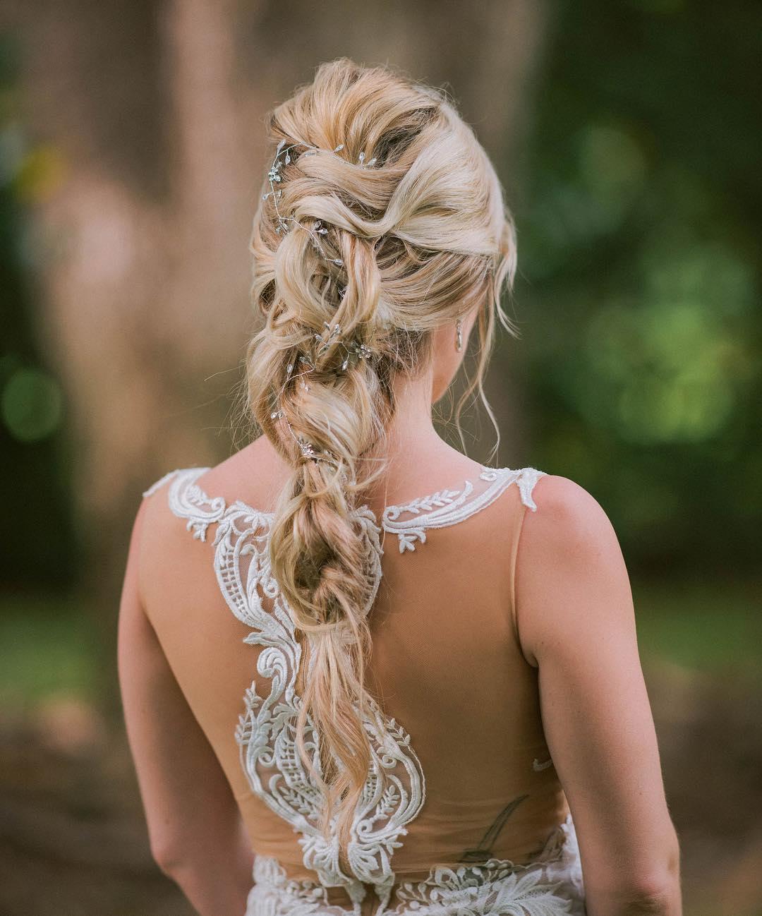 4 Well Travelled Bride Love and Beauty Maui Wedding Hair and Makeup Hawaii.jpg
