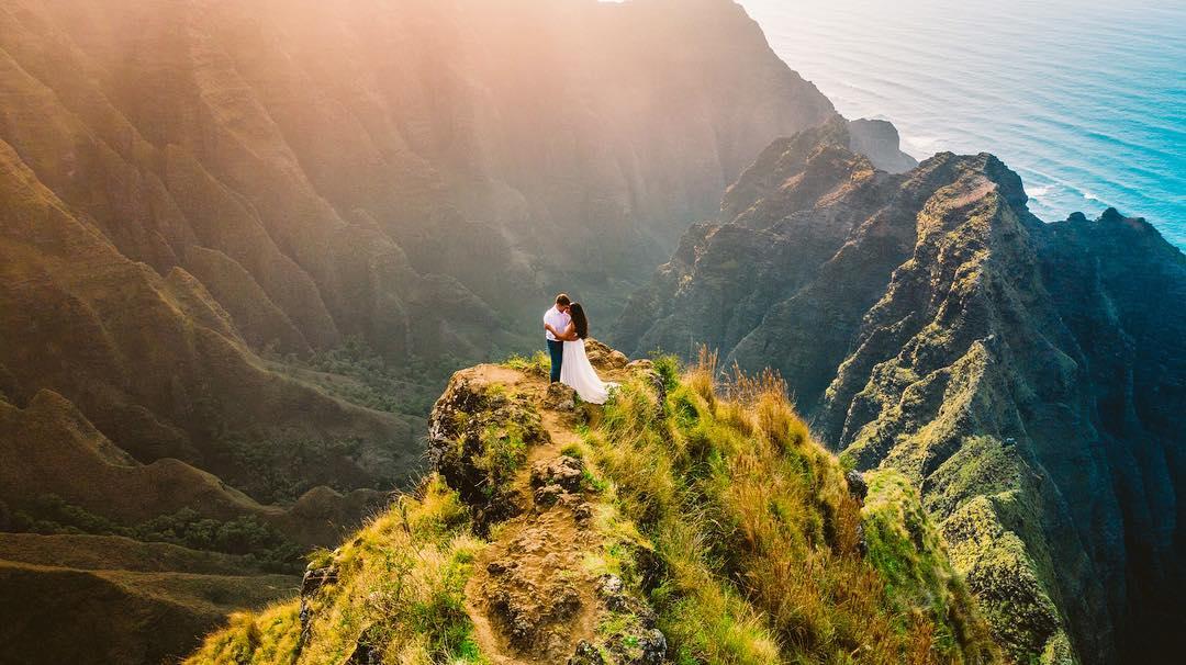 1 Well Travelled Bride Bradyhouse Photographers Wedding Photographer Hawaii.jpg